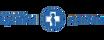 """Работа в компании «МРЦ """"Беляево"""" (Центр Дикуля)» в Москве"""