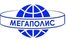 Работа в компании «Мегаполис» в Санкт-Петербурге
