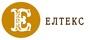 Работа в компании «Елтекс ООО» в Алатыре