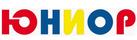 Работа в компании «ЮНИОР, сеть магазинов детских товаров» в Санкт-Петербурге