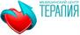 Работа в компании «ООО Терапия» в Санкт-Петербурге