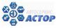 Работа в компании «АСТОР Автотехцентр» в Санкт-Петербурге