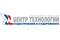 Работа в компании «Центр технологии судостроения и судоремонта, АО» в Санкт-Петербурге