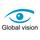 Работа в компании «Global Vision» в Санкт-Петербурге