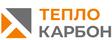 """Работа в компании «ООО """"ТеплоКарбон""""» в Тихвине"""