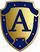 Работа в компании «АРБАТ, ООО» в Солнечногорске