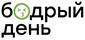 """Работа в компании «Кофейня """"Бодрый день""""» в Московской области"""
