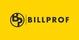 Работа в компании «Биллпроф Групп Москва» в Москве