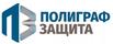Работа в компании «Полиграф-защита» в Москве