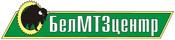 """Работа в компании «""""БелМТЗцентр""""» в Тамбове"""