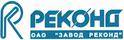 Работа в компании «Завод Реконд СПб. ОАО» в Санкт-Петербурге