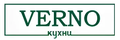 Работа в компании «ООО Сервис Строй М» в Приморском крае