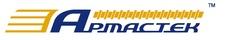 """Работа в компании «ООО Научно-Производственная Компания """"Армастек""""» в Звенигороде"""