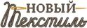 Работа в компании «Новый текстиль, ООО» в Москве