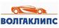 Работа в компании «ИП Захаров Алексей Васильевич» в Волгограде