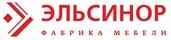 """Работа в компании «Группа компаний  """"Эльсинор"""", ООО» в Санкт-Петербурге"""