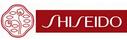 Работа в компании «Шисейдо РУС, ООО» в Москве