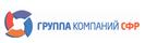 Работа в компании «Группа компаний СФР» в Санкт-Петербурге