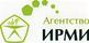 Работа в компании «Агентство ИРМИ, ООО» в Москве