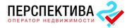 Работа в компании «Федеральный Оператор Недвижимости» в Оренбургской области