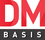 Работа в компании «DM Basis» в Москве