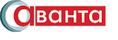 """Работа в компании «ООО """"Аванта""""» в Долгопрудном"""