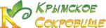 Работа в компании «Крымское Сокровище» в Республике Крым