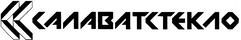 Работа в компании «ОАО Салаватстекло» в Уфе
