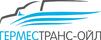 Работа в компании «ГТО, ООО» в Когалыме