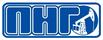 """Работа в компании «ПромНефтеГрупп. ГК  (ООО """"КТС"""")» в Чехове"""