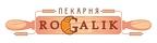 Работа в компании «ИП Белоусов Д.В.» в Санкт-Петербурге