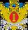 Работа в компании «ФКУ СИЗО-1 ФСИН РОССИ ПО САХАЛИНСКОЙ ОБЛАСТИ» в Фокино