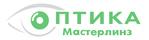 Работа в компании «ООО Мастерлинз» в Щелково