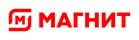 """Работа в компании «Сеть """"Магнит""""» в Санкт-Петербурге"""
