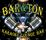 """Работа в компании «Karaoke-Lounge-Bar """"BAR&TON""""» в Санкт-Петербурге"""