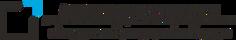 """Работа в компании «АНО ДПО """"Академия Технологий и Права""""» в Уфе"""