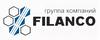 Работа в компании «ФИЛАНКО, ООО» в Москве