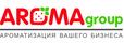 Работа в компании «Компания Арома Интернэшнл» в Москве
