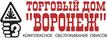 Работа в компании «Воронеж, ТД» в Воронеже