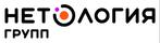Работа в компании «ООО «Центр онлайн-обучения Нетология-групп»» в Москве