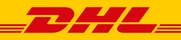 Работа в компании «DHL Supply Chain» в Видном
