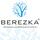 Работа в компании «BEREZKA» в Санкт-Петербурге
