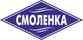 Работа в компании «Смоленка» в Санкт-Петербурге