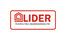 Работа в компании «ЛИДЕР» в Республике Крым
