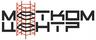 """Работа в компании «ООО ТПК """"МеткомЦентр""""» в Калачеевском районе"""