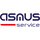 Работа в компании «AsmusService» в Железногорске