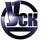 """Работа в компании «ООО ПКФ """"УРАЛЬСКАЯ СТАЛЬНАЯ КОМПАНИЯ""""» в Челябинске"""