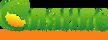 """Работа в компании «Садовый центр природного земледелия """"Сияние""""» в Барнауле"""