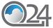 Работа в компании «Офис24, ООО» в Санкт-Петербурге