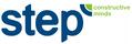 Работа в компании «Компания STEP» в Белово